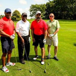 brother 2 brother, kenosha golf outing, charity kenosha