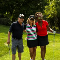 kenosha golf outing, brother 2 brother, swing 4 scholarships