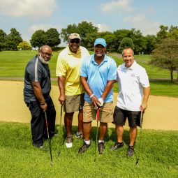 brother 2 brother, kenosha charity, golf outing kenosha