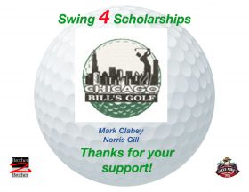 kenosha charity, swing 4 scholarships, brother 2 brother