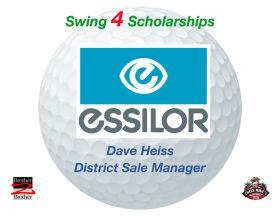 swing 4 scholarships, brother 2 brother, kenosha charity